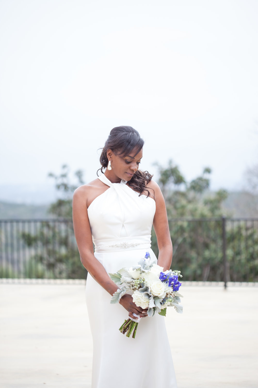 Texas wedding photographer Tauni Joy Photography