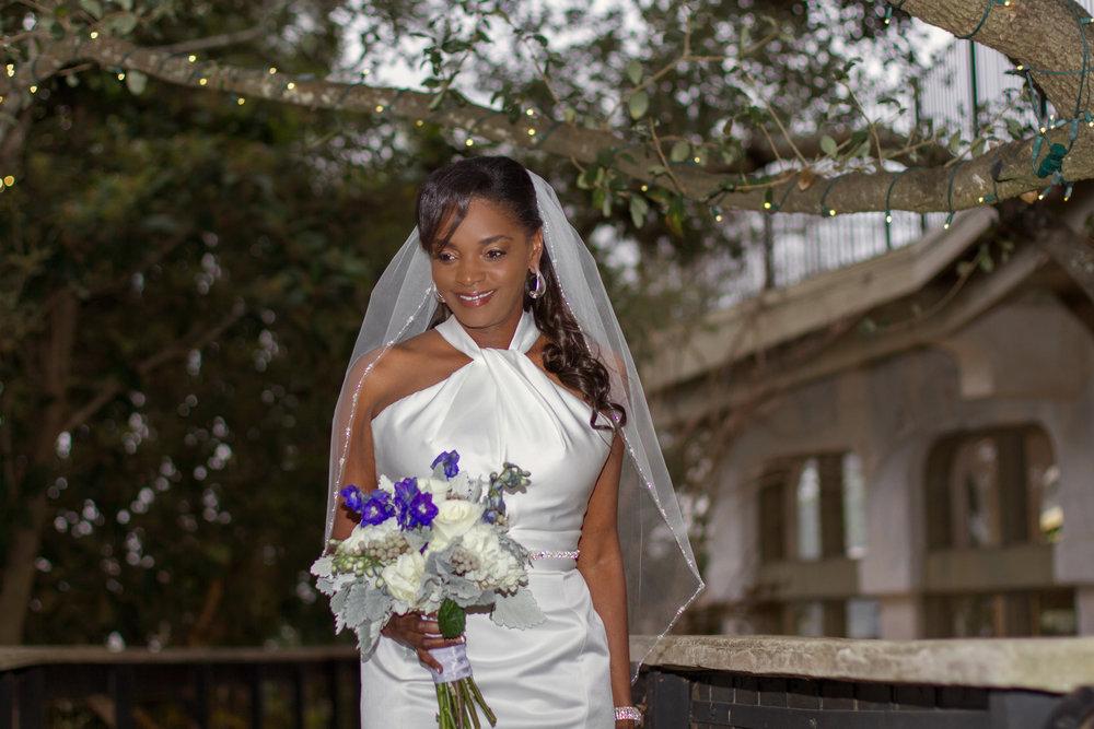 Tauni Joy photography Texas wedding photography