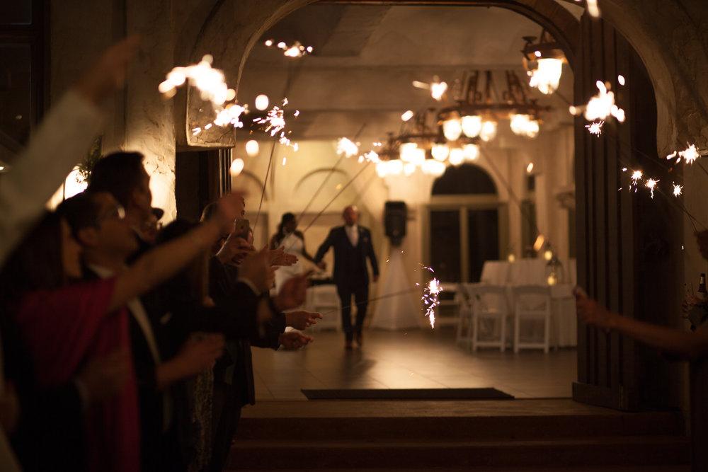 Texas wedding photography Tauni Joy Photography