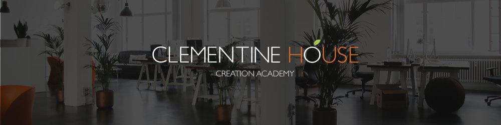 Clementine House banner-09.jpg