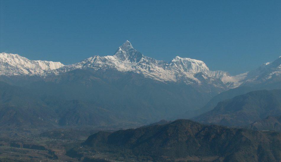 02027-nepal-950x550.jpg