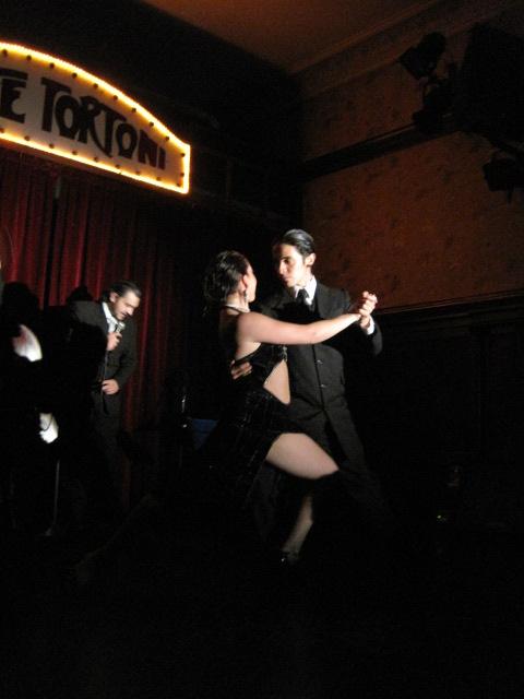 Tango Buenos aires.JPG