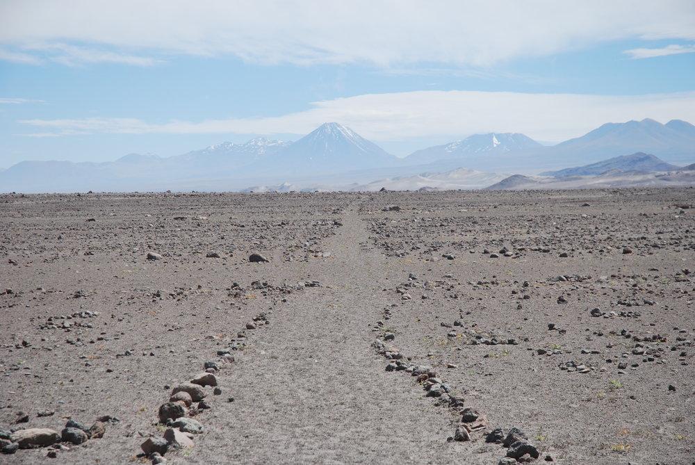 Nazca tbc DSC_0057.jpg