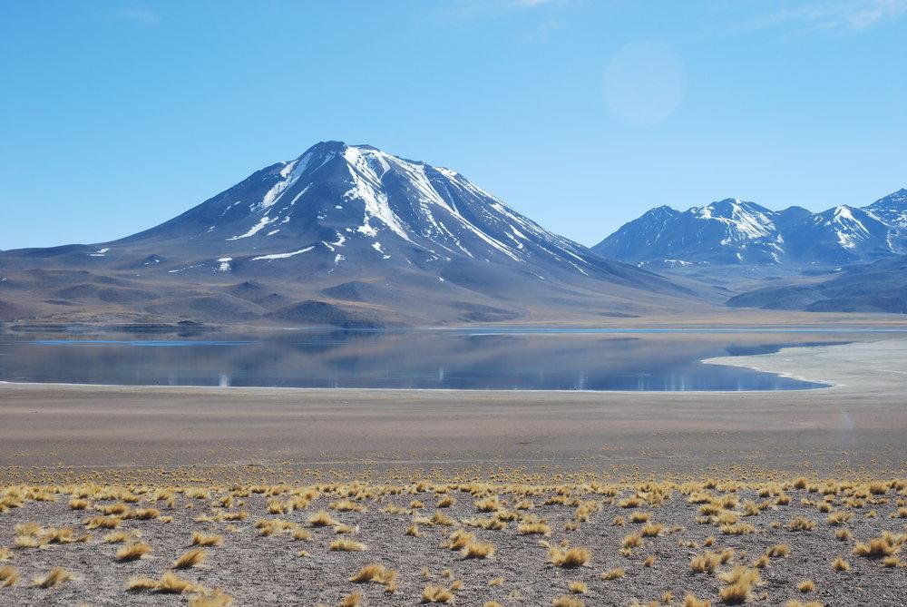 Bolivia tbc DSC_0042.jpg
