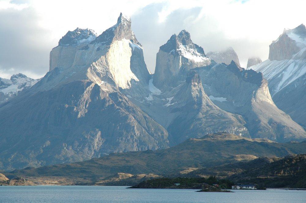 Torres Patagonioa3.jpg