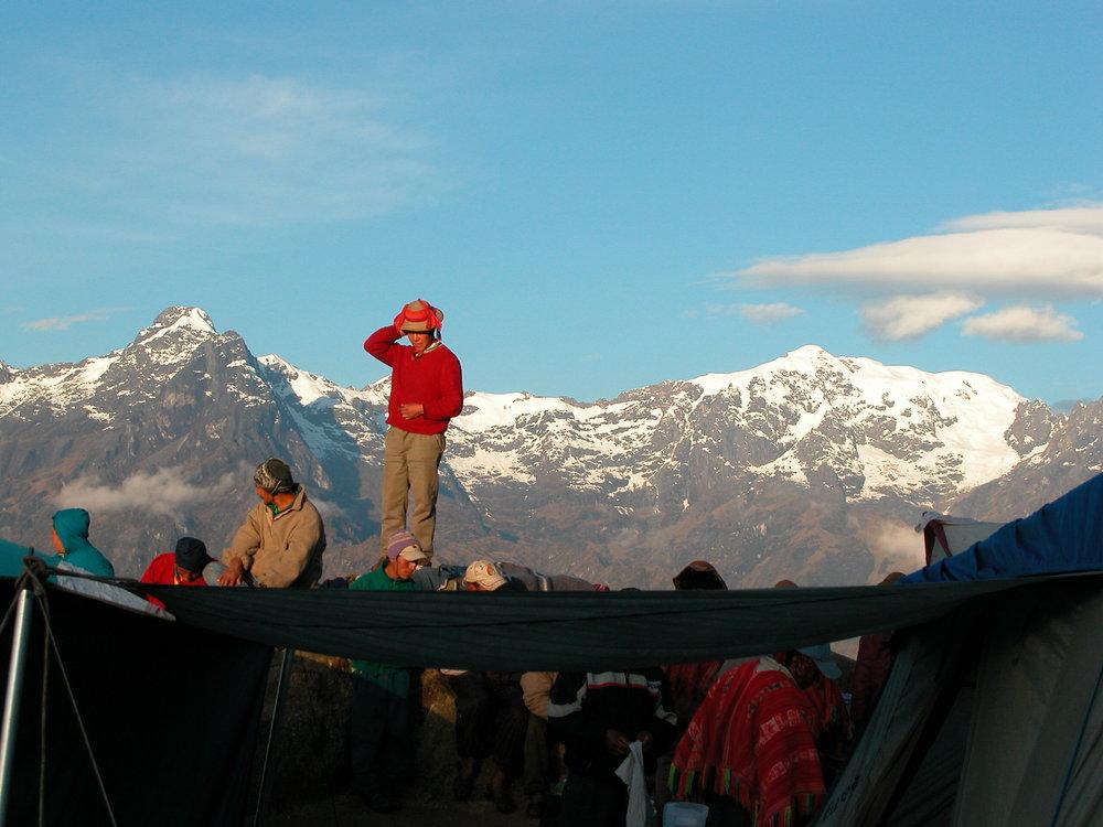 Inca trail 3.jpg