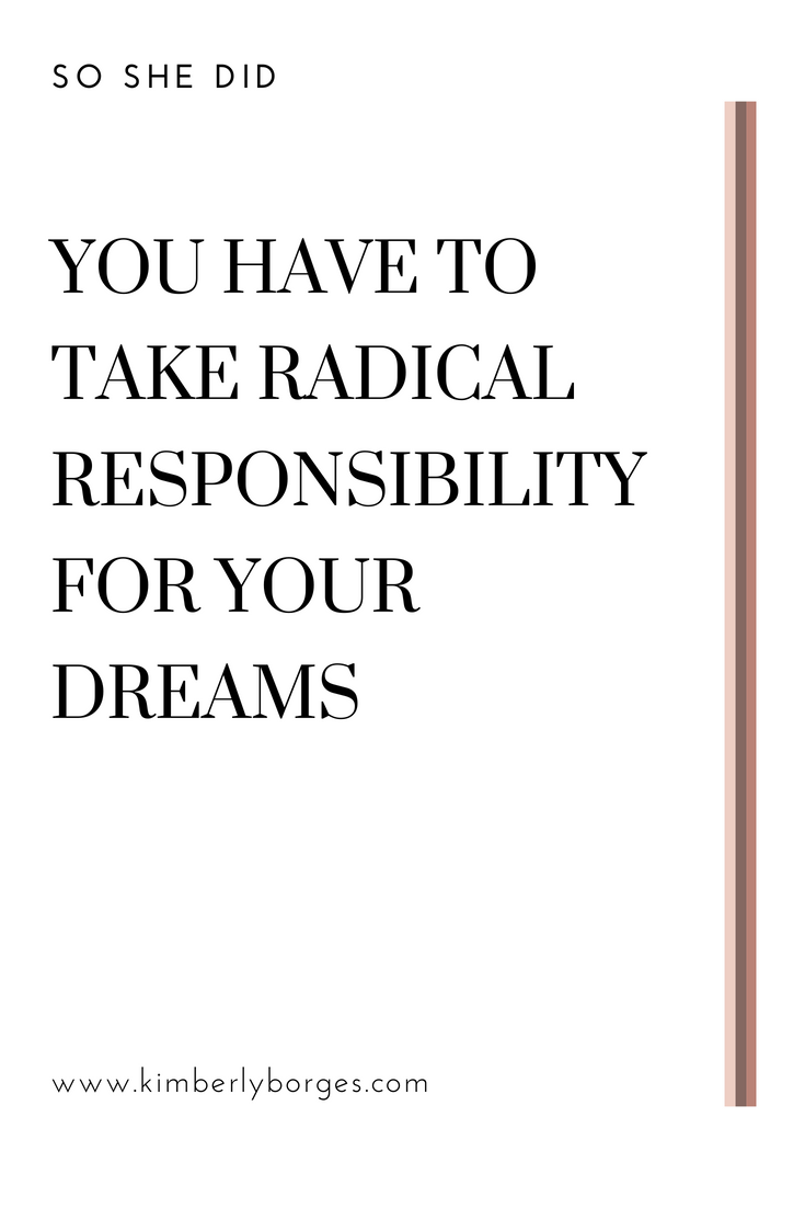 Radical Responsibility.png