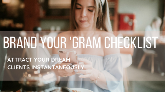 Brand your 'gram (1).png
