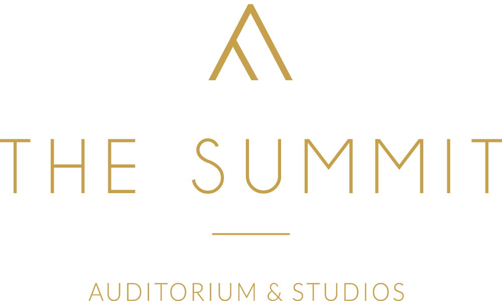 The Summit - Logo.png
