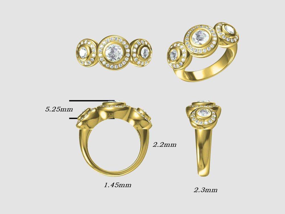 AU0044-PGJ Karren 3 stone ring mount CAD-R02587-1.jpg