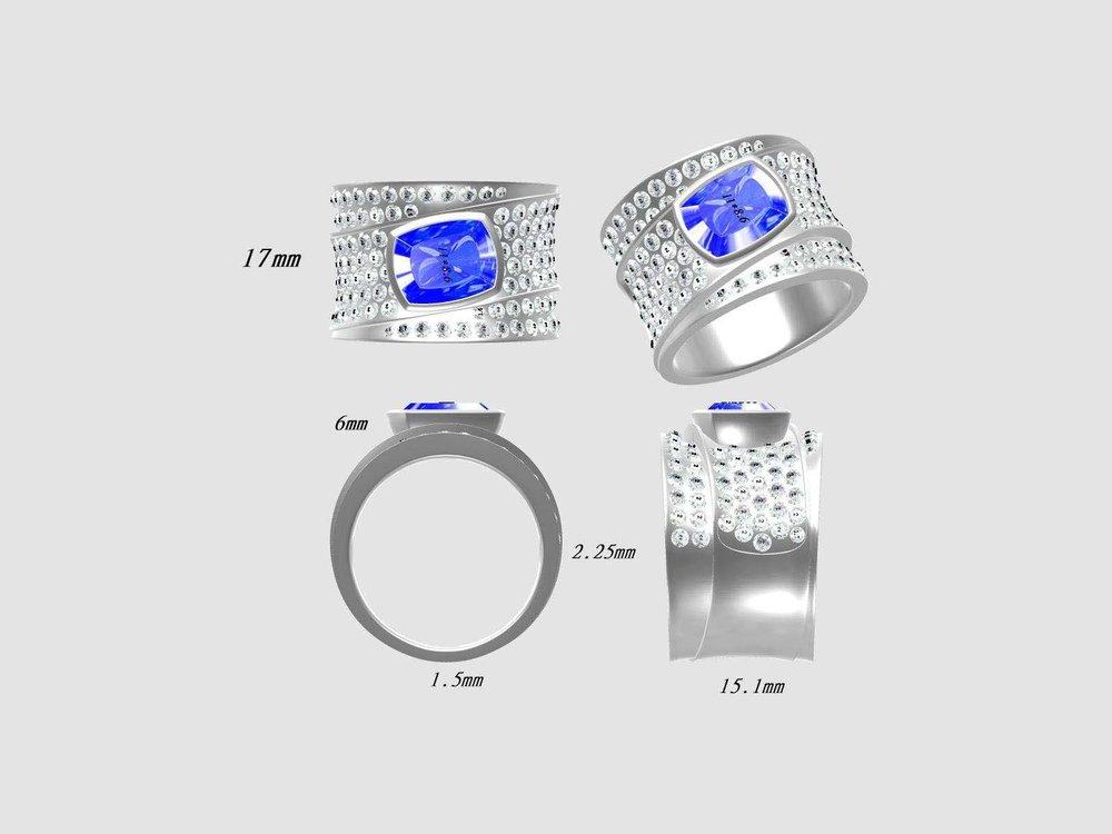 AU0044-CAD_R01672(Dianne)-1.jpg