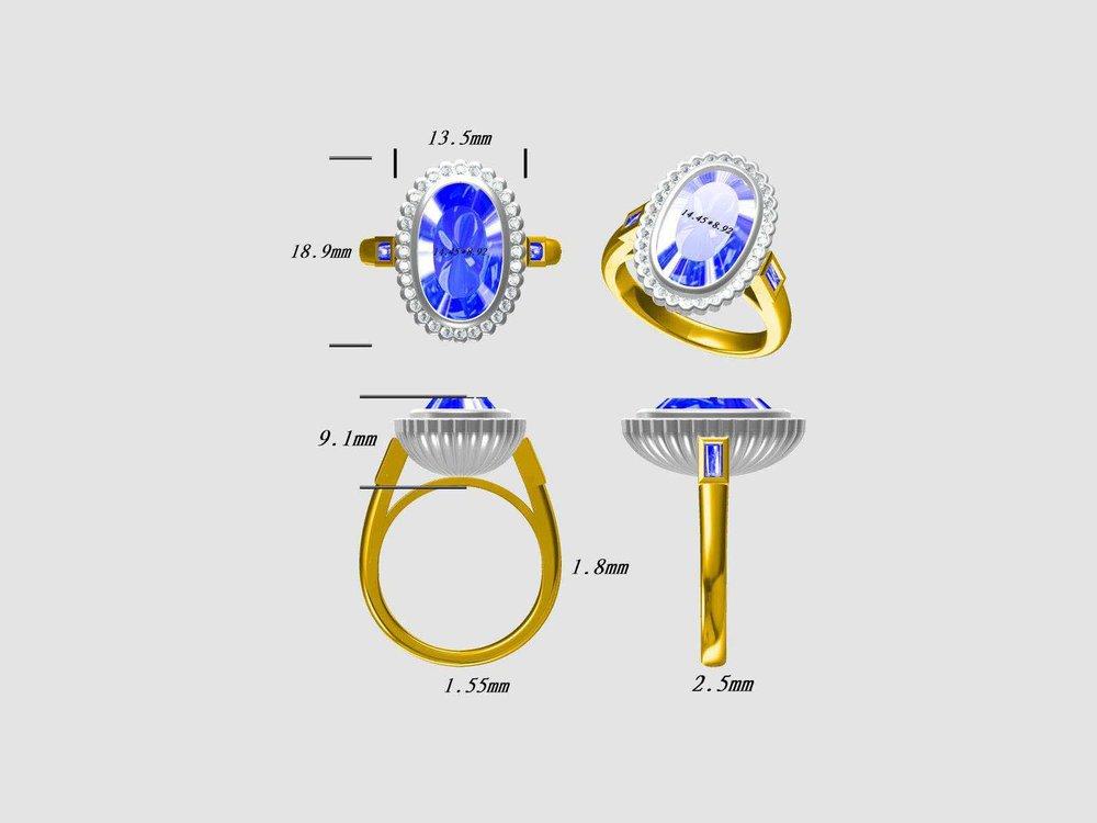 AU0044-CAD_R01674(Stock-1) (2) - Copy-1.jpg