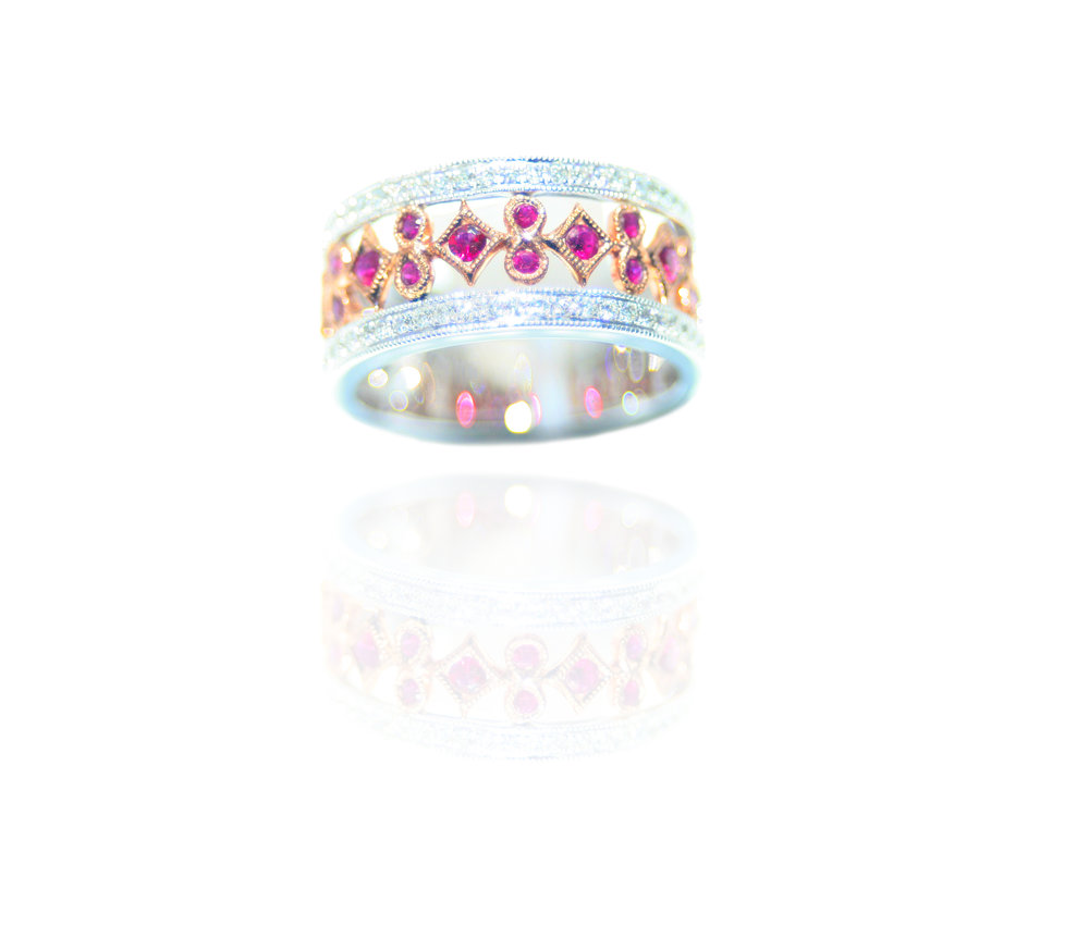 RUBY DESIGN THICK RING.jpg
