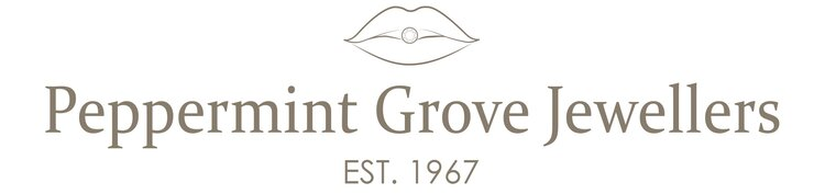 Peppermint Grove Jewellers