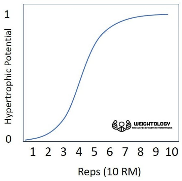 How To Measure Training Volume — Strength Guide