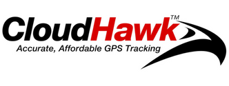 cloudhawk Fsma comply site logo.png