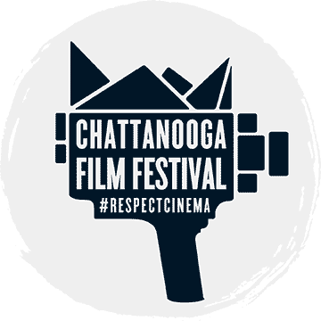 Chattanooga Film Festival