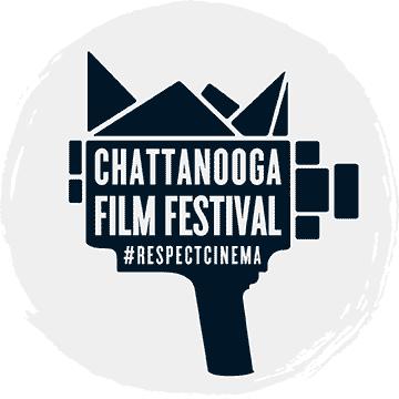 Chattanooga Film Festival