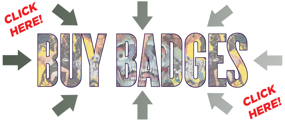 buy_badges.png