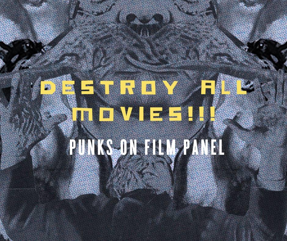 punks on film.jpg