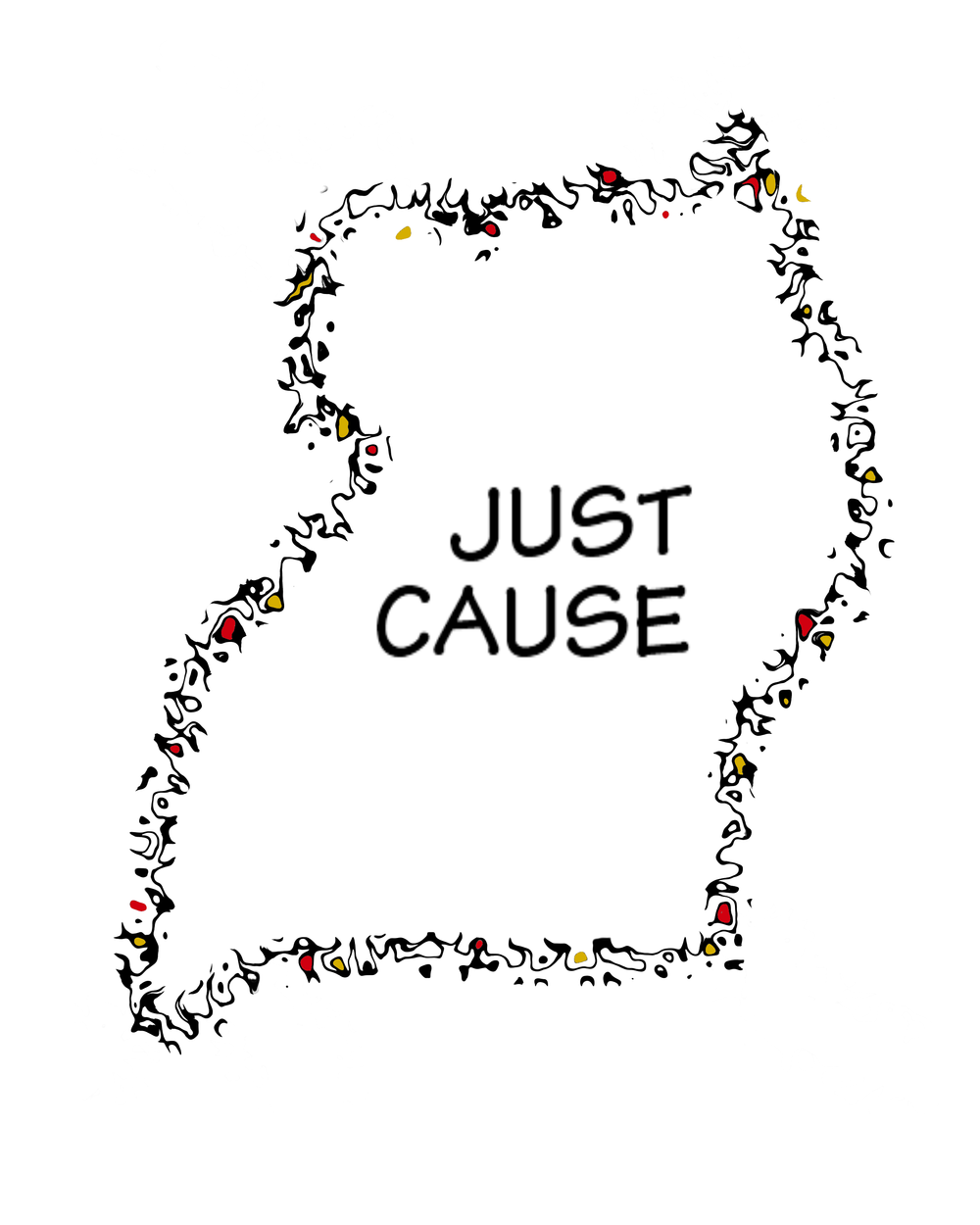 JUST-CAUSE-LOGO.png