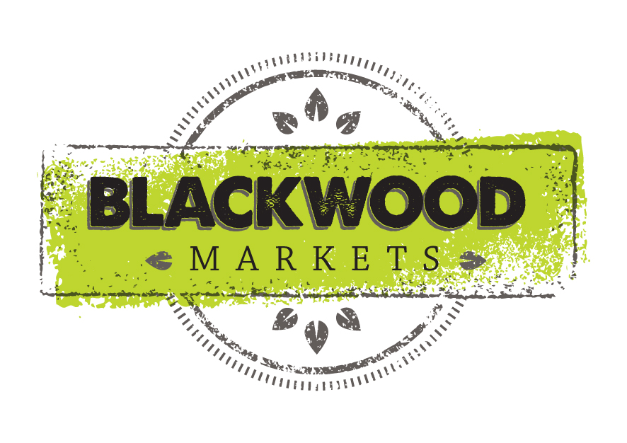 Blackwood Markets
