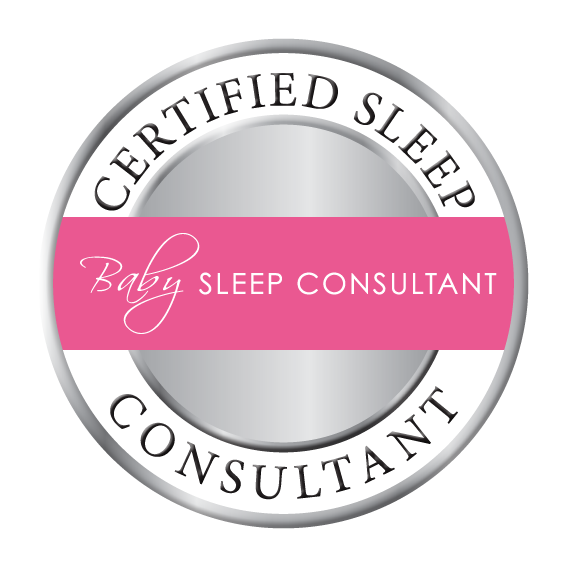 certified-sleep-consultant.png