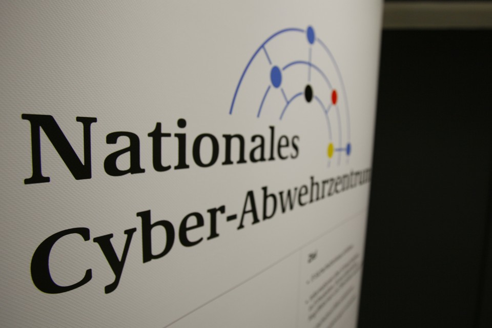 The Cyber Threat To Germany's Elections Is Very Real - September 17, 2017 / The Atlantic