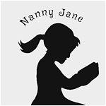 Nanny.Jane.png