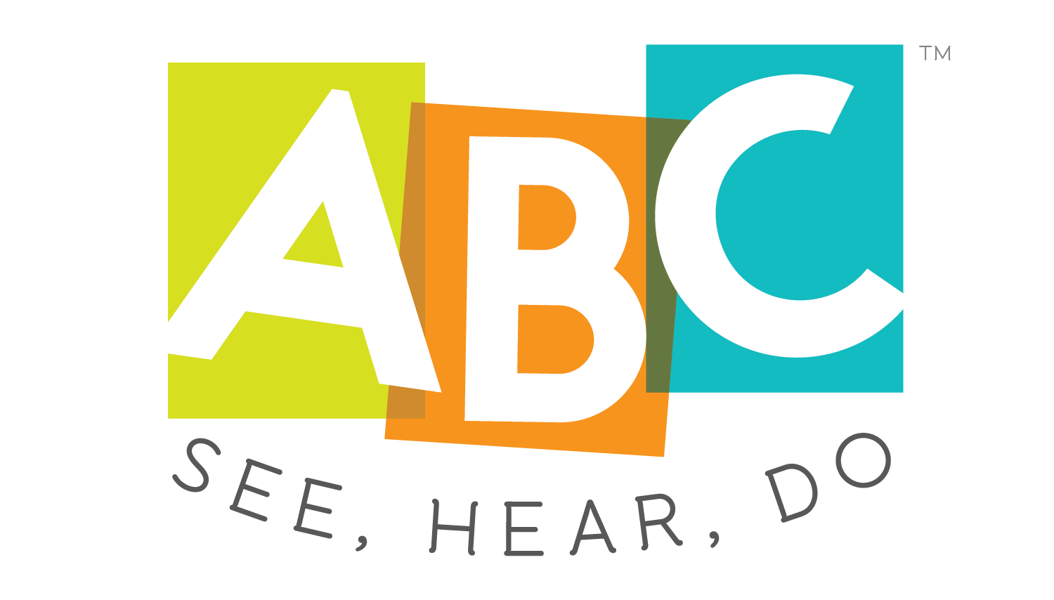 ABC See, Hear, Do