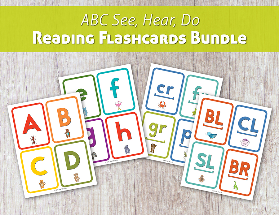 ABCReadingFlashcardsBundleCover-01.jpg