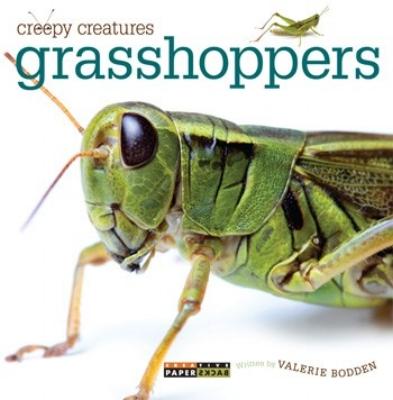 cc_grasshoppers_9780898129359_350.jpg