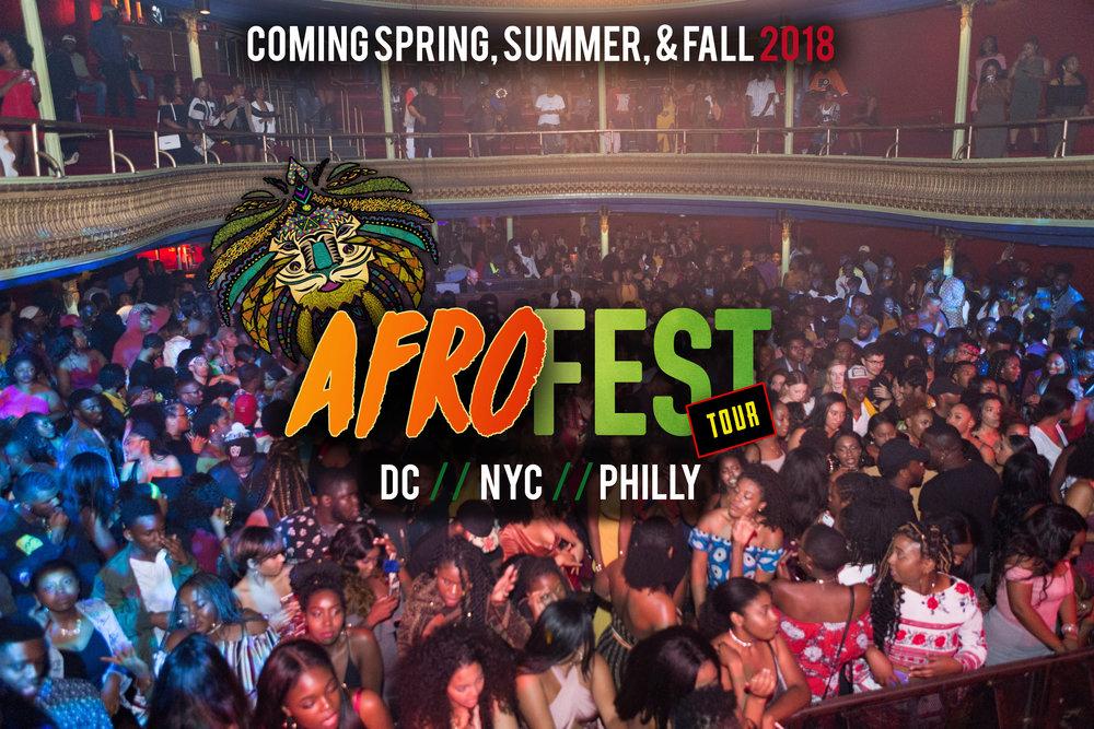 afrofest tour teaser1.jpg