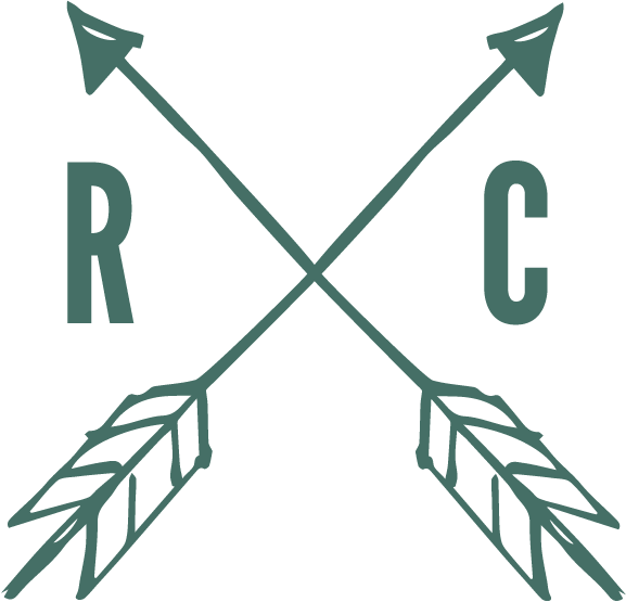 Green Arrows Logo.png
