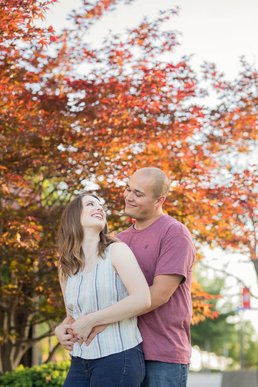 Stephanie & Alex 11.jpg