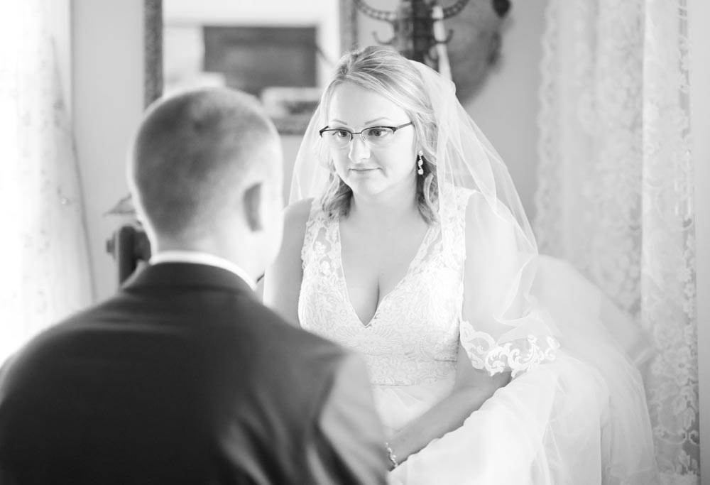 Monica&Chris-122.jpg