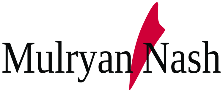 Mulryan Nash Advertising