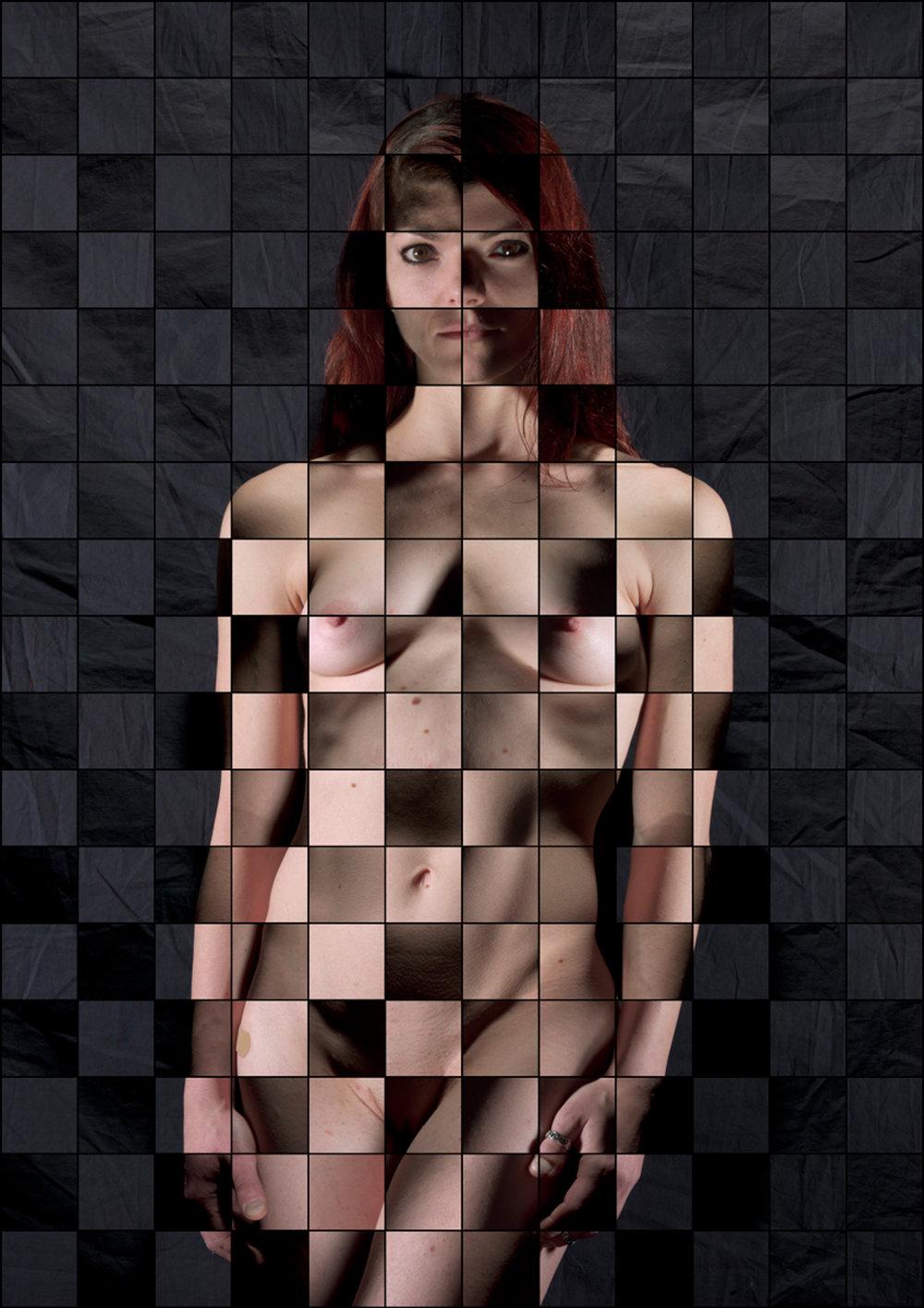 cube11.jpg