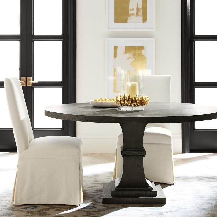 Dining Boulevard Home Interiors Interior Design Firm In California