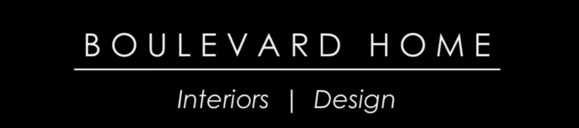 reviews boulevard home interiors interior design firm in california