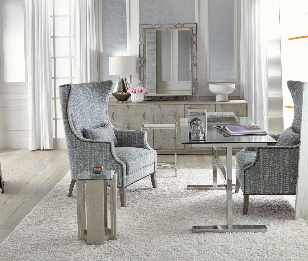 Bernhardt Home  Office_aria_criteria_linea_mona_portola_vesper_image_gallery_01