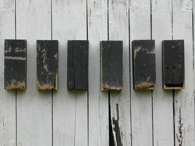 Black Boxes.jpg