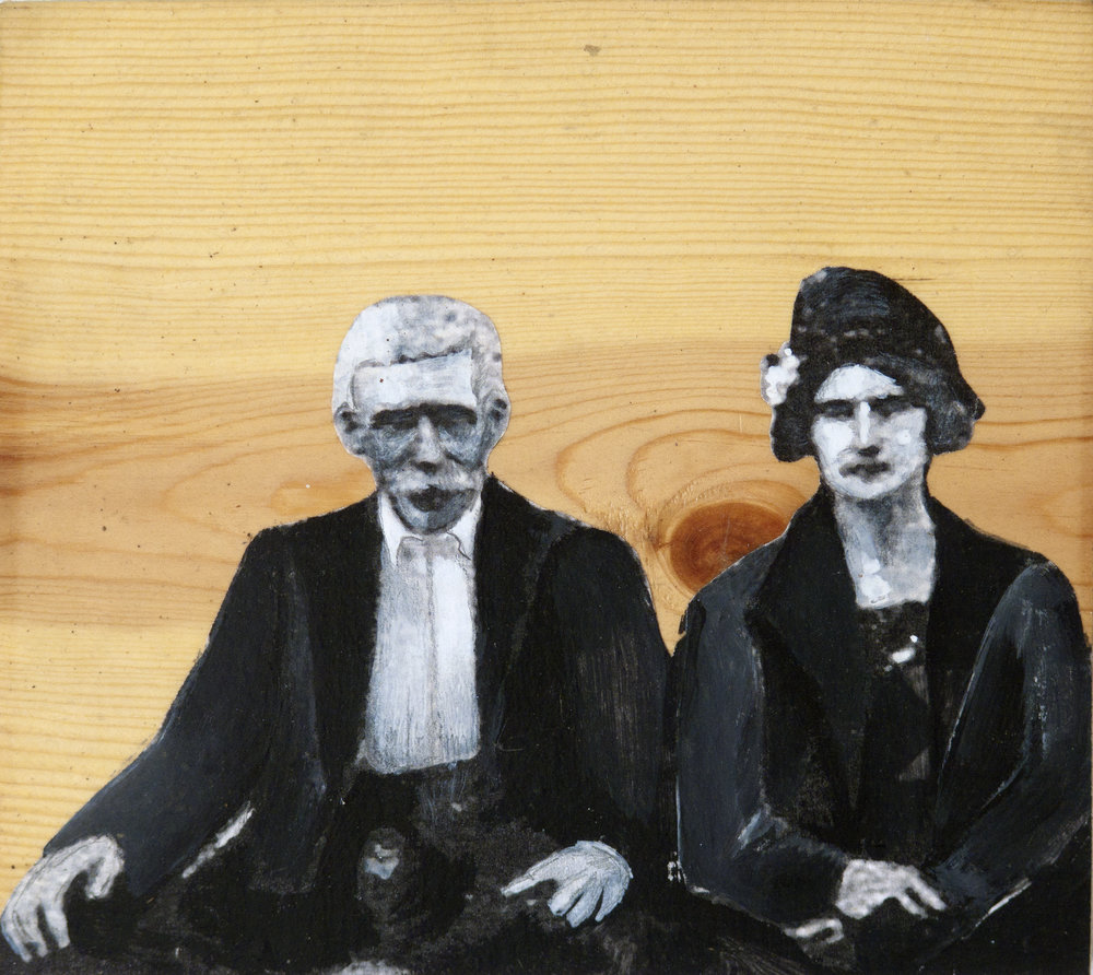 W S and Ida Bell Justice Porter.jpg