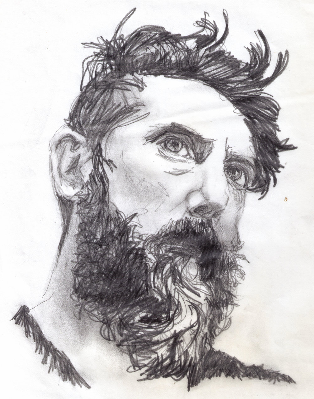 Self Portrait 2018.jpg