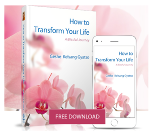 Free downloads download how to transform your life offered for free as a gift to the world by negle Images