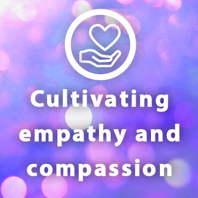 400x400-compassion-module.jpg