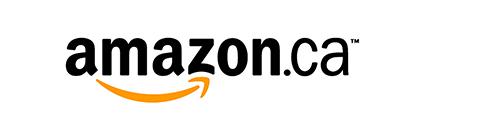 logo_amazonca.png
