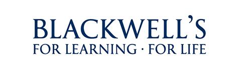 logo_blackwells.png