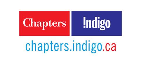 logo_chapters_indigo.png