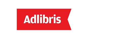 logo_adlibris.png